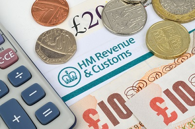 Is HMRC Making You Pay Too Much Tax?