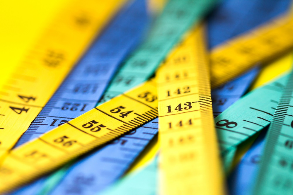 Why you should measure if you want to succeed
