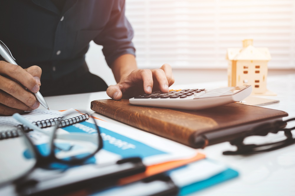 The Fundamentals of a Business Budget