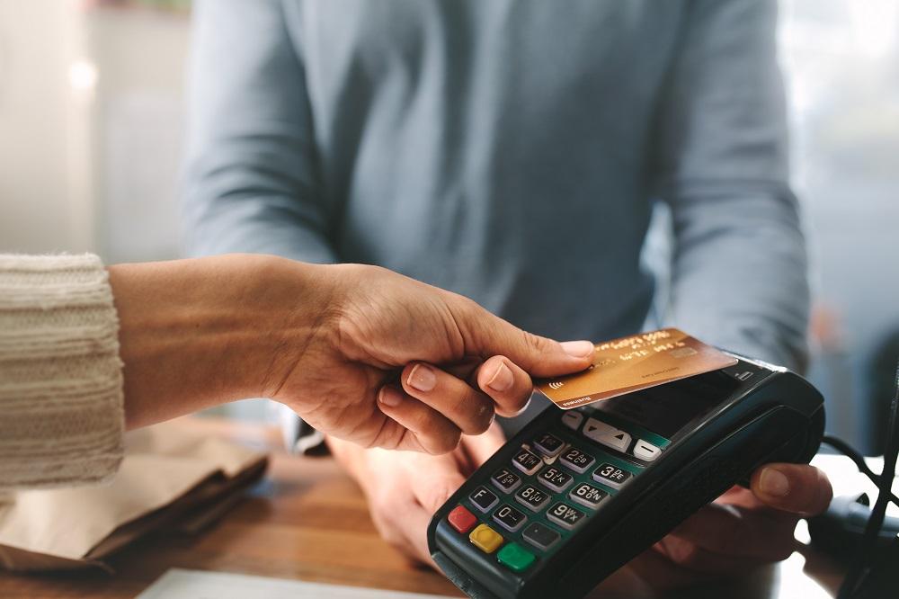 Understanding Your Revenue Drivers
