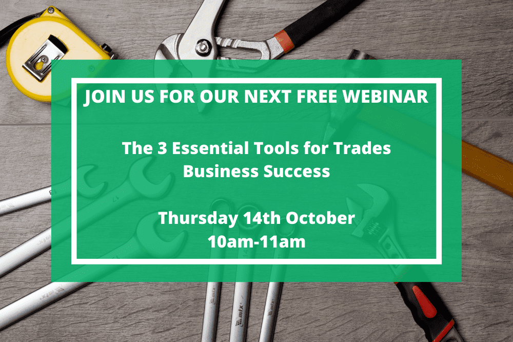 JOIN US FOR OUR NEXT FREE WEBINAR (1) (1)